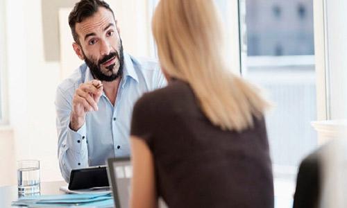 7 Hal yang diinginkan Bos dari Bawahannya