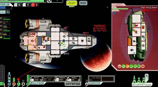 Game Ringan Keren Untuk PC Spesifikasi Rendah