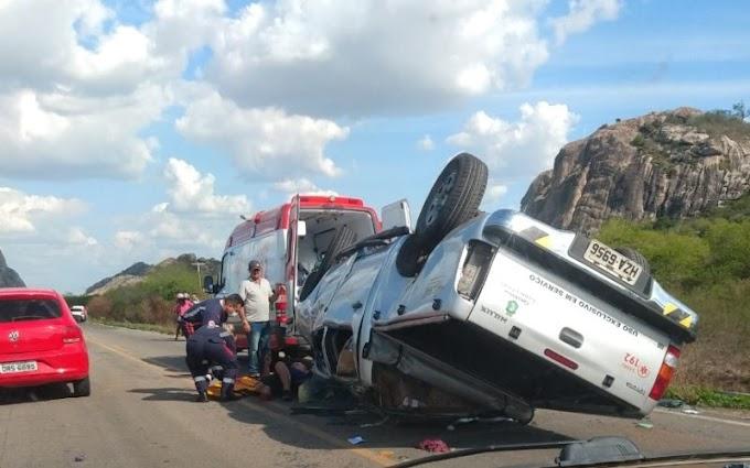 Operação Natal já registra 40 mortes violentas no Ceará em assassinatos e acidentes