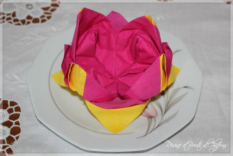 fleur de lotus dijon best lotus en serviette tuto de serviette fleur de lotus le pliage en. Black Bedroom Furniture Sets. Home Design Ideas