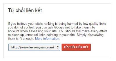 chan-lien-ket-xau-trong-google-webmaster-tool