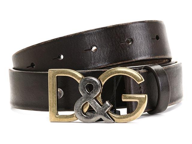 Ở đâu bán thắt lưng D&G nam fake 1 giá rẻ tại Quận Phú NhuậnỞ đâu bán thắt lưng D&G nam fake 1 giá rẻ tại Quận Phú Nhuận