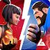 Mayhem Combat - Fighting Game Game Crack, Tips, Tricks & Cheat Code