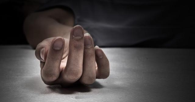 Sangat Berbahaya! Gray Death, Ganja Jenis Baru yang Bisa Langsung Membunuh Meski Hanya Tersentuh
