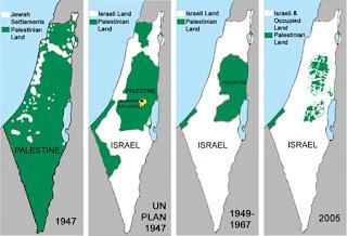 http://www.thebirdali.com/2017/12/jerusalem-is-capital-of-palestine.html