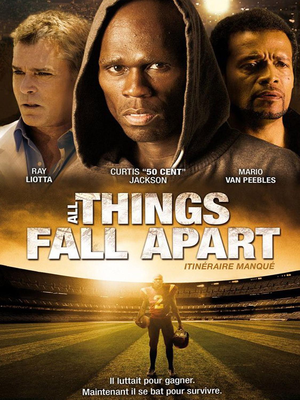 All Things Kardashian: All Things Fall Apart 2011
