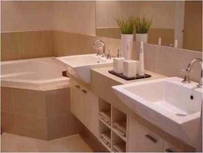Bathroom Renovation Ideas Canada