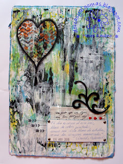 http://dorcasyalgomas.blogspot.com.es/2015/11/art-journal-el-dia-es-como-el-arco-iris.html