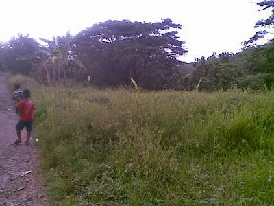 Di Jual Tanah Murah Di Cirebon Kota