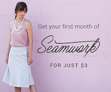 Build your dream wardrobe at any sewing level!