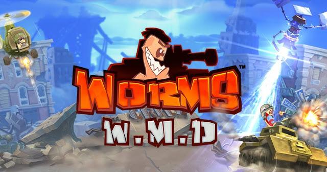 الرائعة 2016 Worms W.M.D الاضافات croppedimage1201631-
