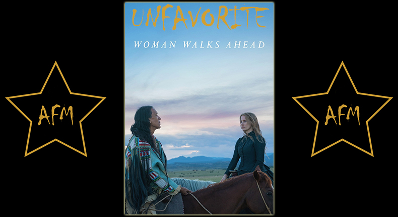 woman-walks-ahead