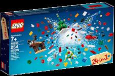 http://theplayfulotter.blogspot.com/2017/11/lego-build-up-40253.html
