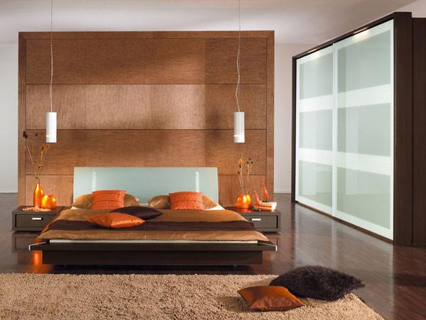Mobili per camere da letto armadi per camera letto for Mobili moderni camera da letto