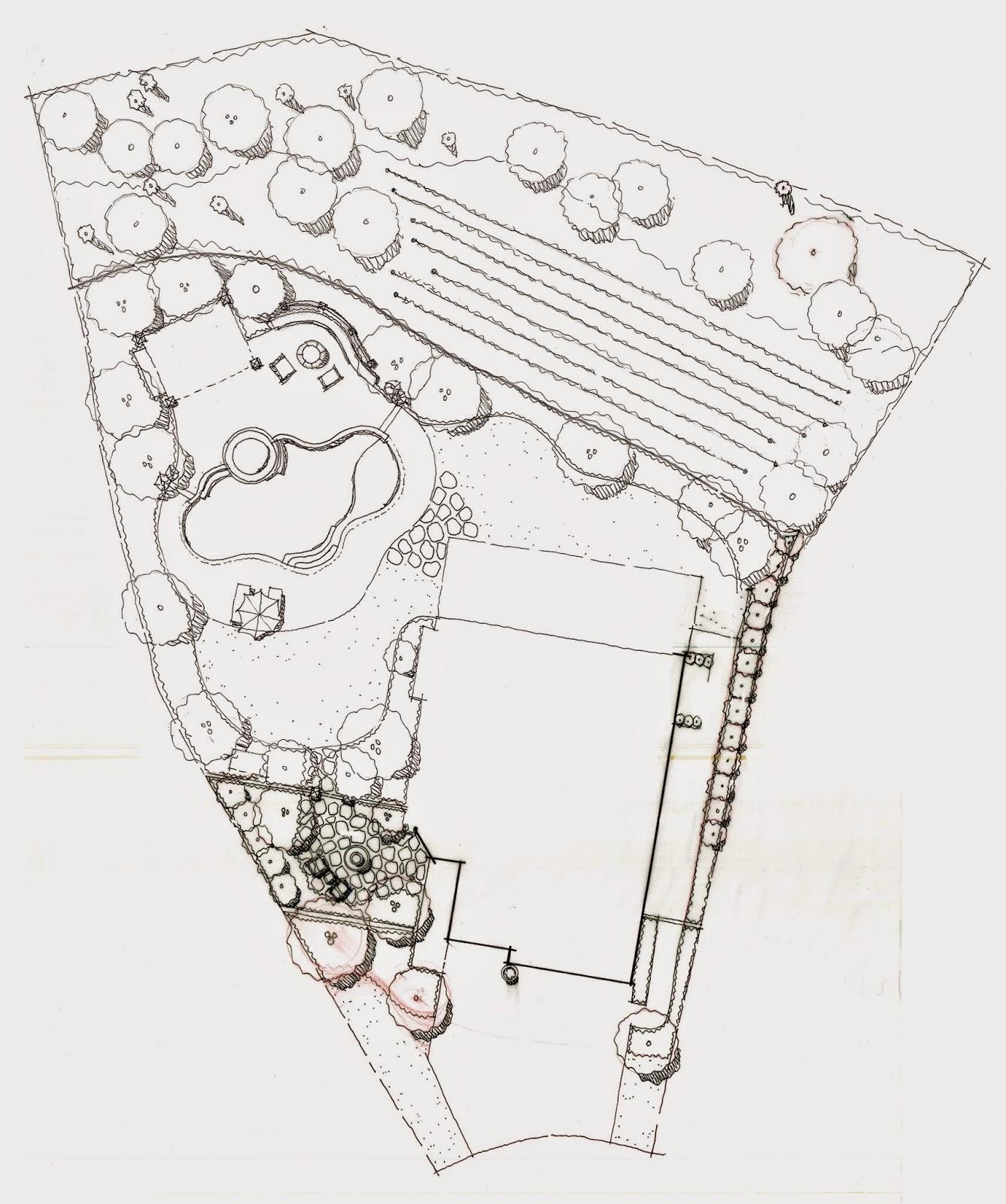 KMB design