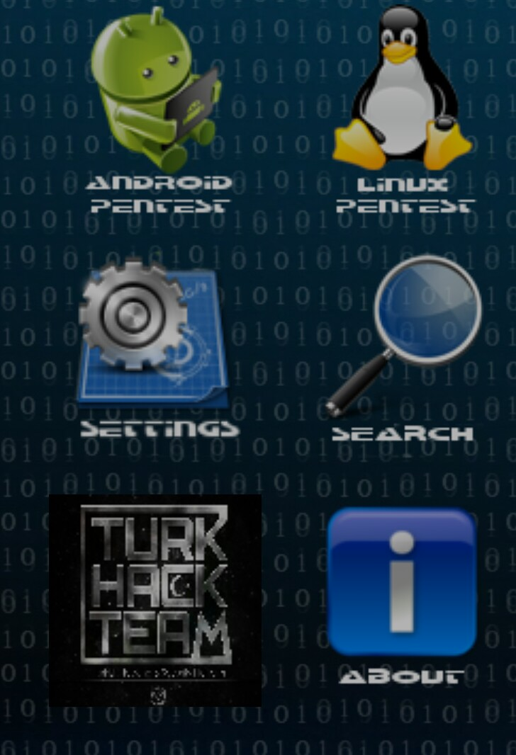 telefon hackleme programlari