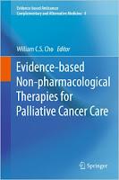 http://www.cheapebookshop.com/2016/02/evidence-based-non-pharmacological.html
