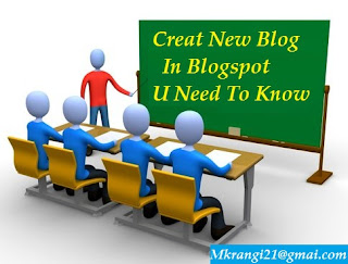 New Blog Or Website Kaise Banaye Free Latest Tips In Hindi