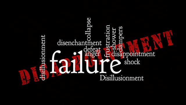 quotes about failure dan artinya
