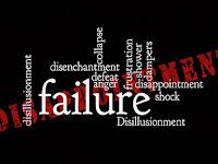 20 Quotes Bahasa Inggris About Failure dan Artinya