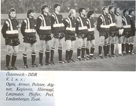 soccer nostalgia international season 1989 90, part 5  fu%c3%83%c2%9fball torwart c 8 #8