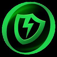 IObit Malware Fighter Pro 5.2.0.3992 Full Keygen