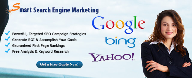 Affordable SEO Company In India, SEO Company In India, SEO Company in India at best price