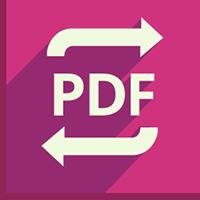تحميل برنامج Icecream PDF Converter لتحويل الملفات PDF كاملا مجانا 2019