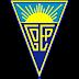 Plantilla de Jugadores del GD Estoril Praia 2018/2019