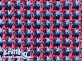 Triple L Tweed