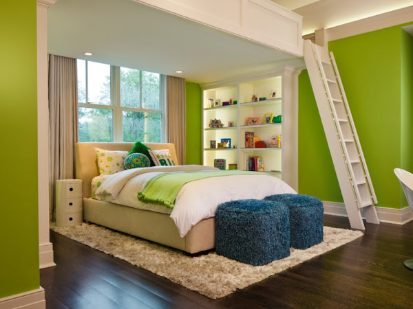 11 Bedroom Decor Decisions that Will Open Up Your Space
