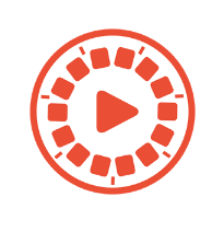 Untitled Flipagram 7.7.5-GP Apk Download for Android Apps
