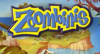 Zoombinis 1.0.2 Apk - Apk Data Mod