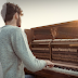 Piano Day 2019: Florian Christl Exclusive + New Content