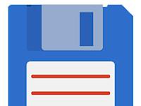 Download Total Commander 2017 Offline Installer