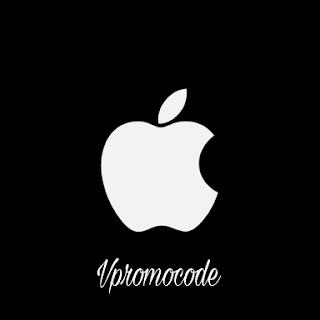 415918169 Apple phone ki price or sab company se hamse see jayda rhata Hai. But apple  ki software or hardware or sb brand ke phone se bahut jayda achi Hai.