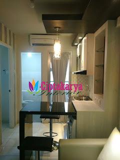 apartemen-kalibata-city