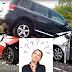 Asuransi Mobil: Cara Bijak Untuk Melindungi Aset Anda