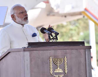 india-wants-to-build-strong-security-partnership-with-israel