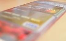Почему могут отказать в кредитной карте