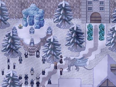 Download Game Valiant Resurrection Full Version