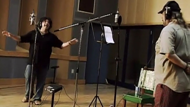 José Luis Barba Bonet - Frank Delgado - ¨Las playas de Santa Fe¨ - Videoclip. Portal Del Vídeo Clip Cubano