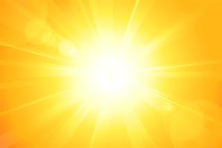 pokochaj słońce!, słońce, znaczenie słońca dla zdrowia, witamina d, helioterapia, leczenie słońcem
