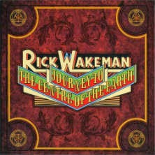 Review & Set List: Rick Wakeman @ Royal Albert Hall ...