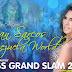 Nữ hoàng sắc đẹp thế giới - MissGrandSlam.Com