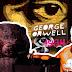 10 Músicas Inspiradas em 1984, de George Orwell