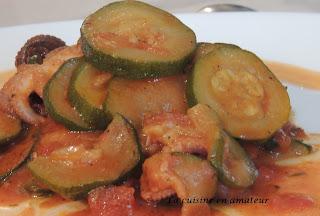 http://recettes.de/courgettes-a-la-tomate-et-poulpes