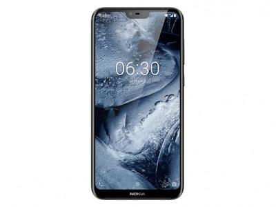 Nokia X6 | Specs| Price | Processor