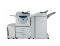 Xerox WorkCentre 7665 Driver Download