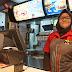 McDonald's Malaysia Nafi Hasil Pendapatan Disumbang Kepada Israel #Negaraku